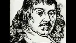 04 Descartes.wmv
