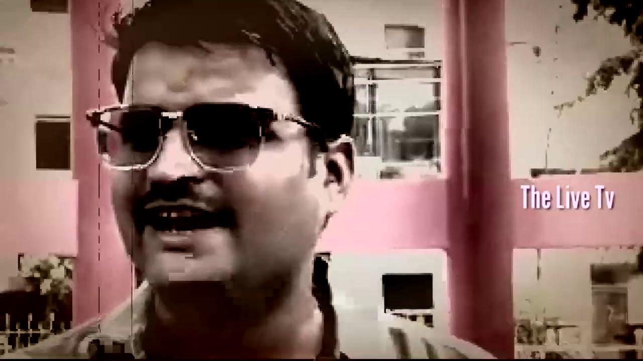 योगी की पुलिस ने दिव्यांग को धकेला, फिर पीटा, उसके बाद जो हुआ..