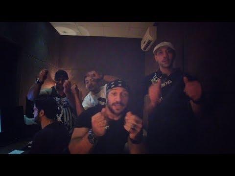 أحمد مكى , حصرى من أول أغنية فى الالبوم الجديد 2017