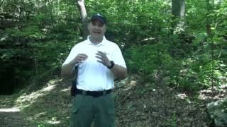 Viridian® INSTANT-ON® Activation by Rich Nance of WARTAC CQC