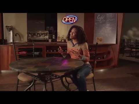 Battle Plan for Prayer Session 6b | Active Waiting with Priscilla Shirer