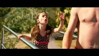 Diary of a Wimpy Kid Dog Days Trailer for movie review at http://www.edsreview.com