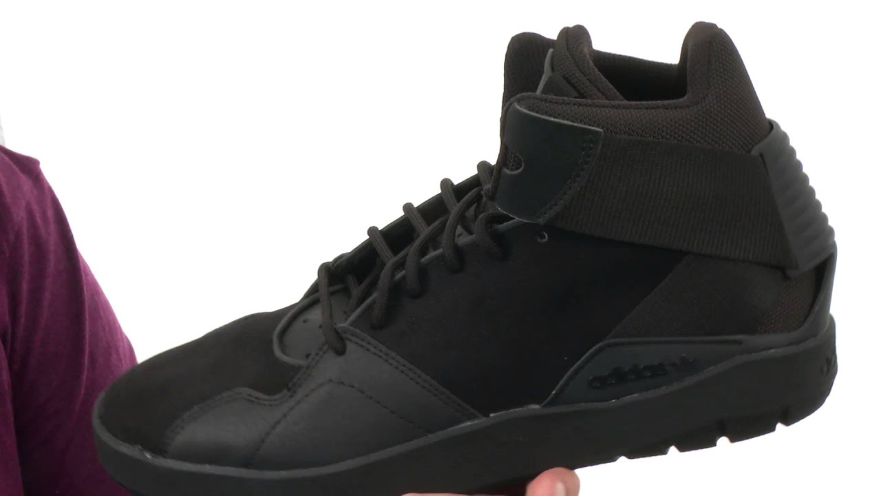 adidas Originals Crestwood Mid SKU:8635039