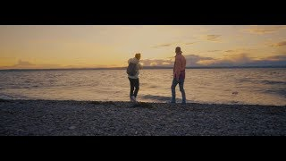 Download Surfaces - Loving [Official Music Video]