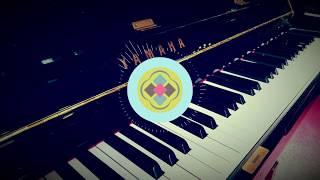 Zedd - Stay (Galactiv Remix)