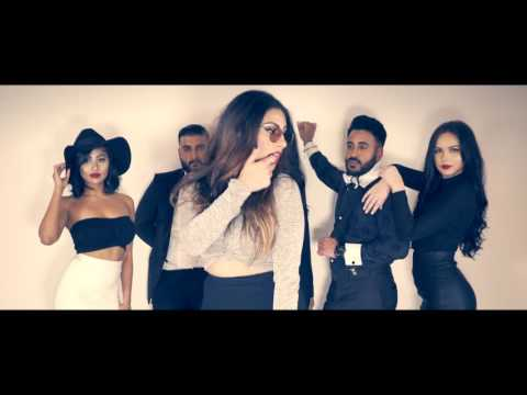 On Purpose | GS Hundal | Intense |Intense Music Group | New Punjabi Song 2016