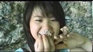 田 美香(かねだ みか、1984年1月9日 - )は東京都出身のグラビアアイド...