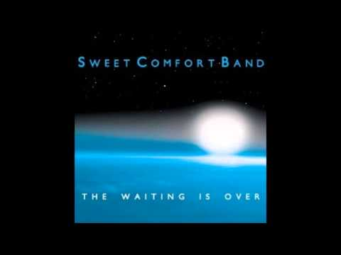Sweet Comfort Band - 03  Nothing Can Separate Us - The Waiting Is Over