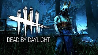 HWSQ #10 - LULLABY wird euch HOLEN | DEAD BY DAYLIGHT