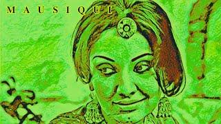 Tumhen Dekhti Hoon (Full Song)  - Tumhare Liye (1978) Lata Mangeshkar / Jaidev / Naqsh Lyallpuri