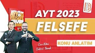 31) Can KÖNİ - Toplumsal Değişme ve Gelişme (AYT-Felsefe) 2021