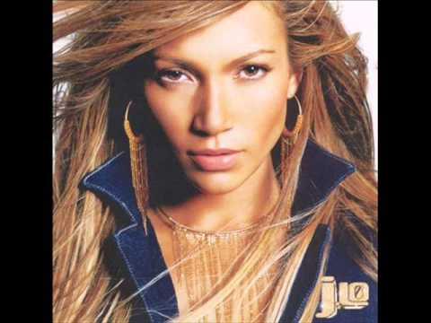 Jennifer Lopez   I'm Gonna Be Alright