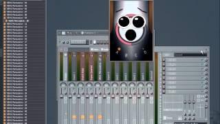 видео FL Studio с нуля. Урок 1. Что нужно знать до начала (настройки).