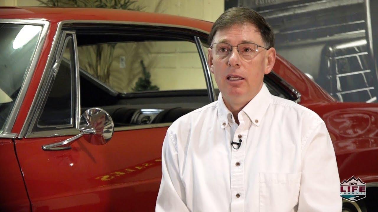 Spotlight on Business: Global Car Care, Cottage Inn and GO USA