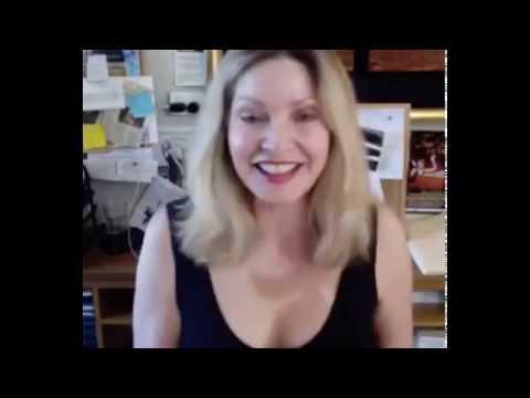 I Love Singing! - Fiona Joy Hawkins | Music to Write An Essay To