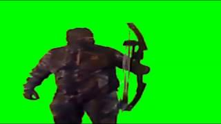 free no copyright green screens.no credit needed just enjoy your editing fun
