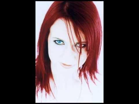 Angelzoom Album - Lyrics