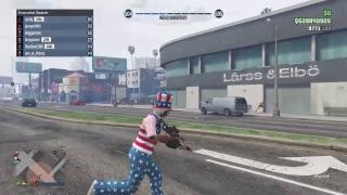 Live PS4-uitzending van Cracked-_-NL
