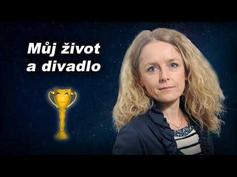 """E15  Lucie Trmíková: """"Všechno, co dělám opravdově, má duchovní přesah."""""""