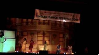 Sakiya re, Dance pe Chance, Nagada remix