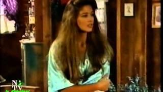 Гваделупе  / Guadalupe 1993 Серия 80