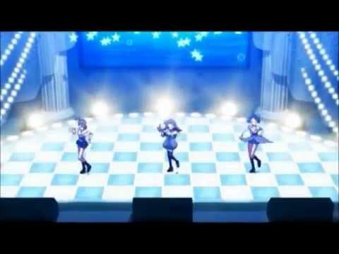 Let Me Hit It (Anime AMV)
