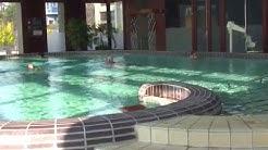 Promotion du centre thermal d'Yverdon-les-Bains en 2 minutes