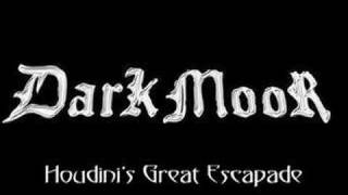 Watch Dark Moor Houdinis Great Escapade video