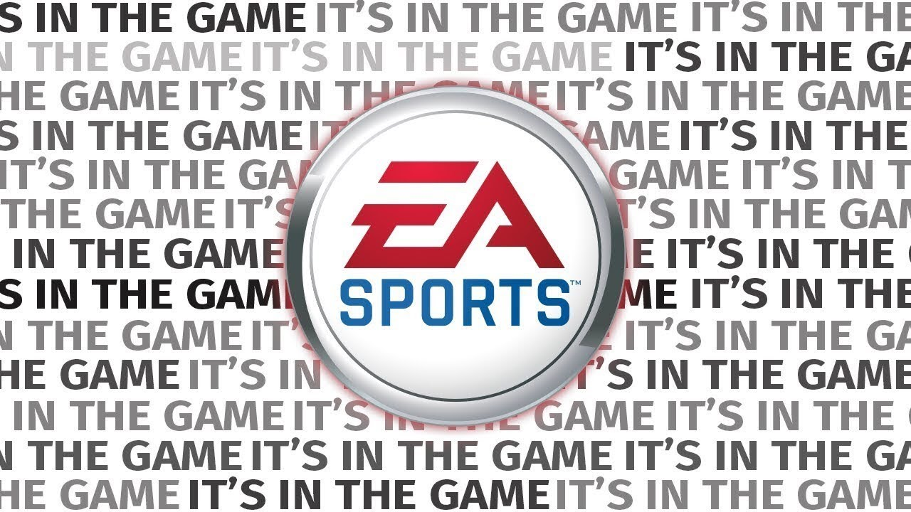 Liveleak.com - the legendary voice of 'EA sports, it's in ...