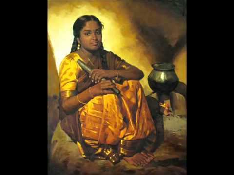 Nee Hinga Nodabyada Nanna   Original   Da Ra Bendre   North Karnataka Folk Song