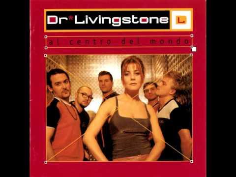 Dr.  Livingstone - Al centro del mondo (1999)