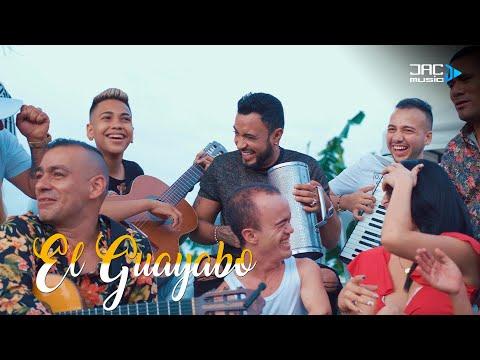 Jhon Alex Castaño – El Guayabo