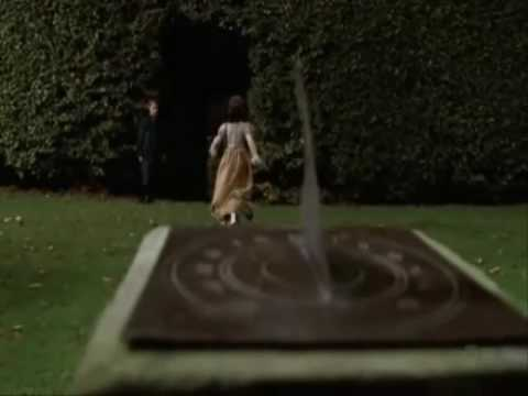 Robert Dudley & Elizabeth 1~Elizabeth's Song~Oh My My My