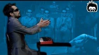 Magic Piano - Joe Penna YouTube Videos