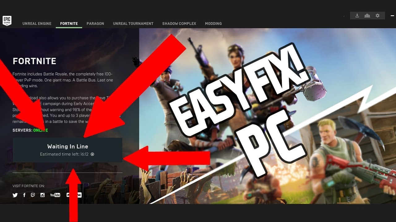 how to work microphoine on fortnite pc