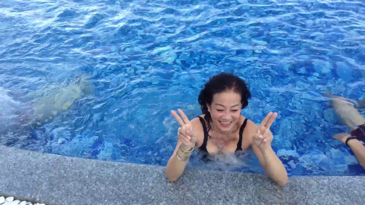 Resort FLC Quy Nhơn