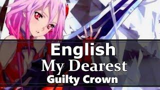 Guilty Crown Op - My Dearest (English Cover) - By JyleRandom ft. Jillian Mae Magante