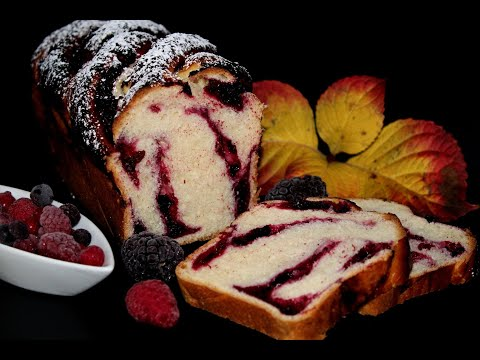 babka-aux-fruits-rouges
