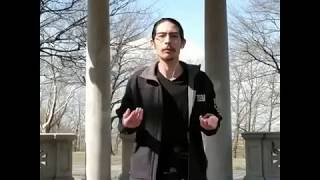 Wing Chun Chain Punches