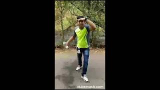 Video Nitin Gupta Dubsmash download MP3, 3GP, MP4, WEBM, AVI, FLV November 2017