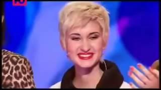 10 поводов влюбиться 4 сезон 15 выпуск(1марта2013)