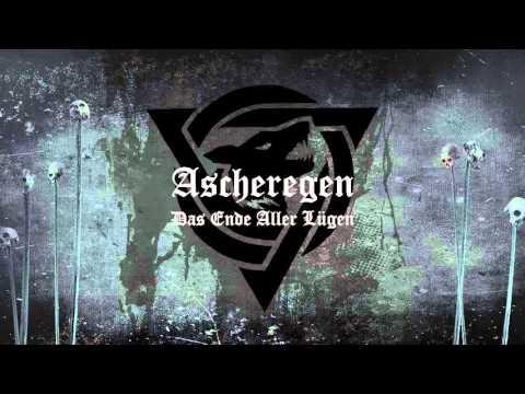 VARG - Ascheregen Snippet (Das Ende Aller Lügen Countdown) | Napalm Records