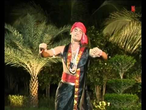 Aeta Kana Kana Oriya Jagannath Bhajan By Narendra Kumar [Full Video Song] I  Raikishori
