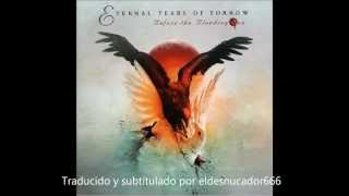 Eternal Tears Of Sorrow - Sweet Lilith Of My Dreams (Subtitulado en Español)