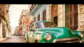 Funky Destination - Havana