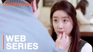 I got set up on a blind date with my high school crush | Love Is Actually With You | Episode 3