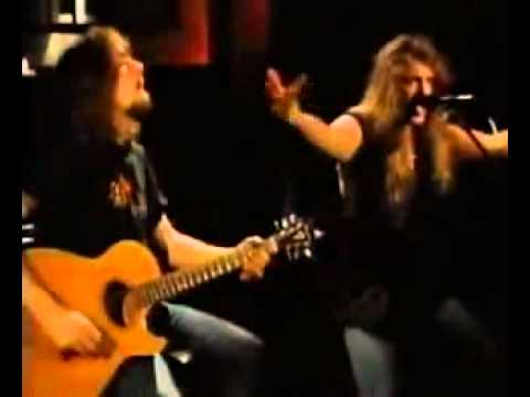 steelheart-sheila-acoustic-steelheart