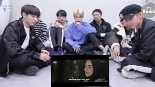 Download lagu Reaksi ARTIS KOREA Mendengar DEEN ASSALAM - cover by SABYAN
