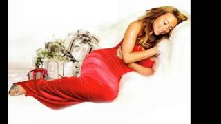 O Holy Night Mariah Carey Vs Celine Dion Mp3