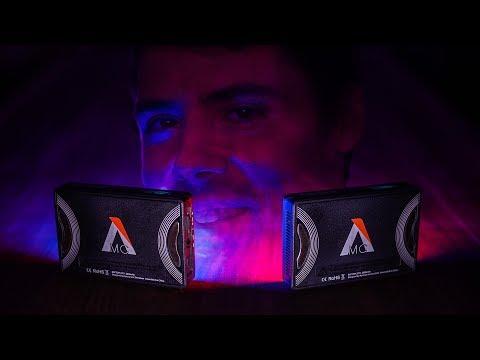 aputure-strikes-back:-aputure-mc-vs-boling-p1-//-mini-rgb-led-lights